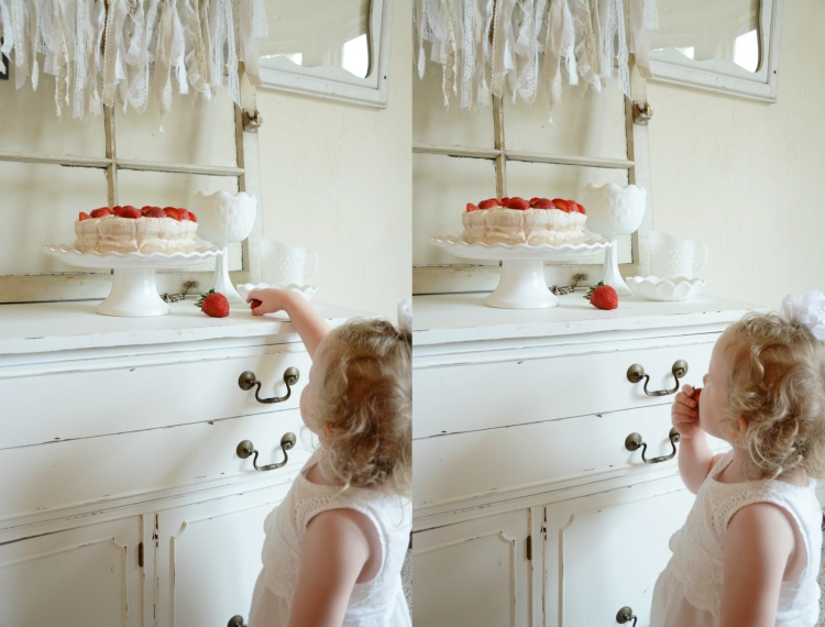 cecistrawberries copy.jpg